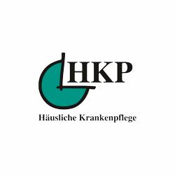 Bild zu HKP-Dienst GmbH in Künzell
