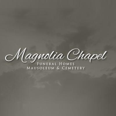Magnolia Chapel Funeral Home