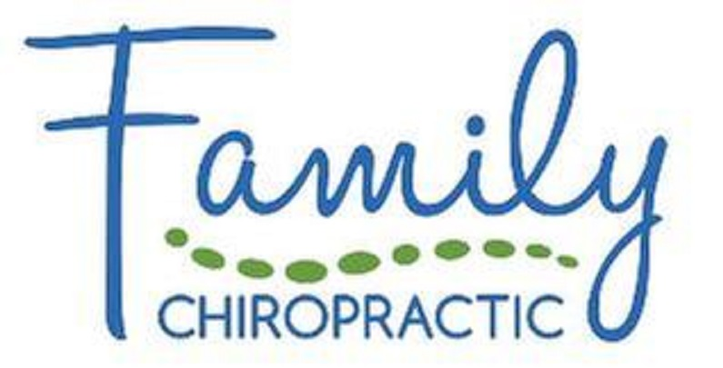 Family Chiropractic Inc. - Port Charlotte, FL 33952 - (941)625-2667 | ShowMeLocal.com