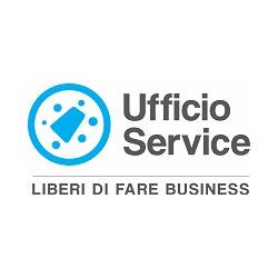 Ufficio Service