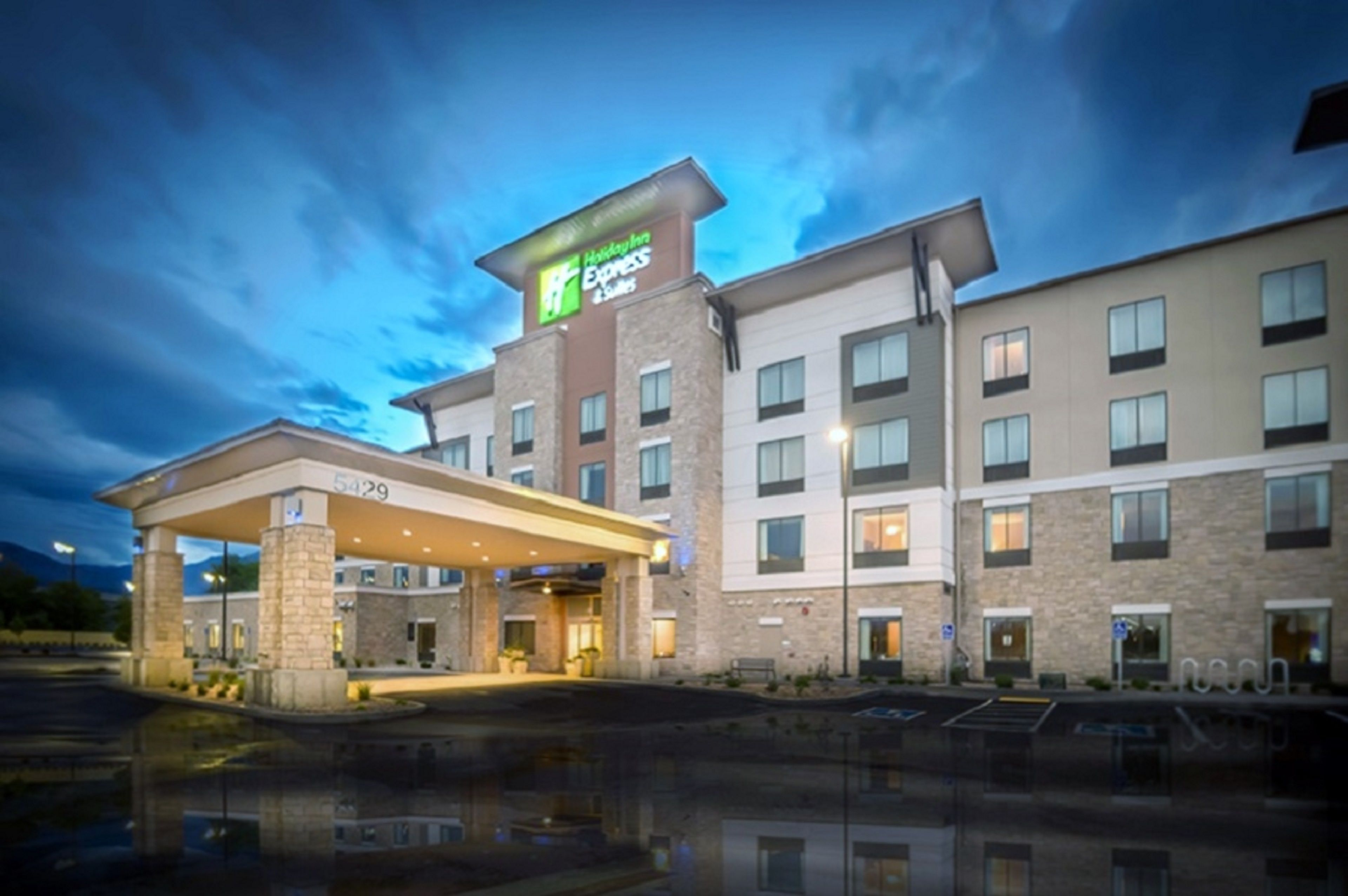Coupon codes for holiday inn hotels