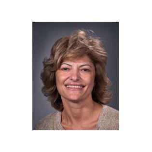 Elena Belkin, MD - Glen Cove, NY - Physical Medicine & Rehab