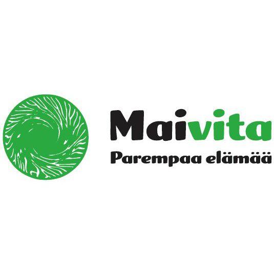 Maivita Oy