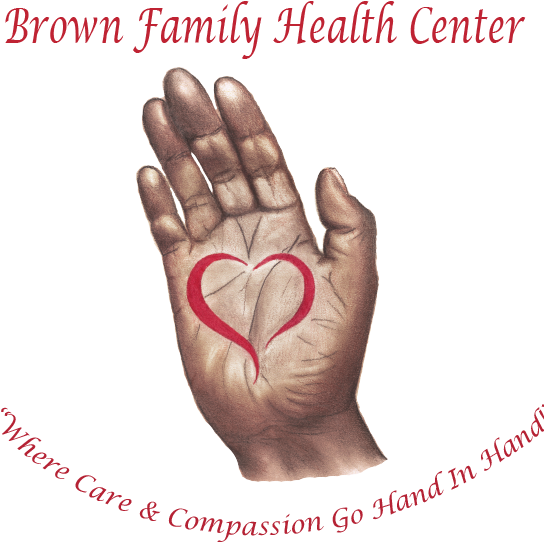 Brown Family Health Center, Inc