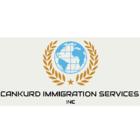 Cankurd Immigration Services Inc