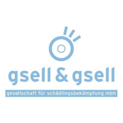 Bild zu gsell & gsell gmbh in Essen