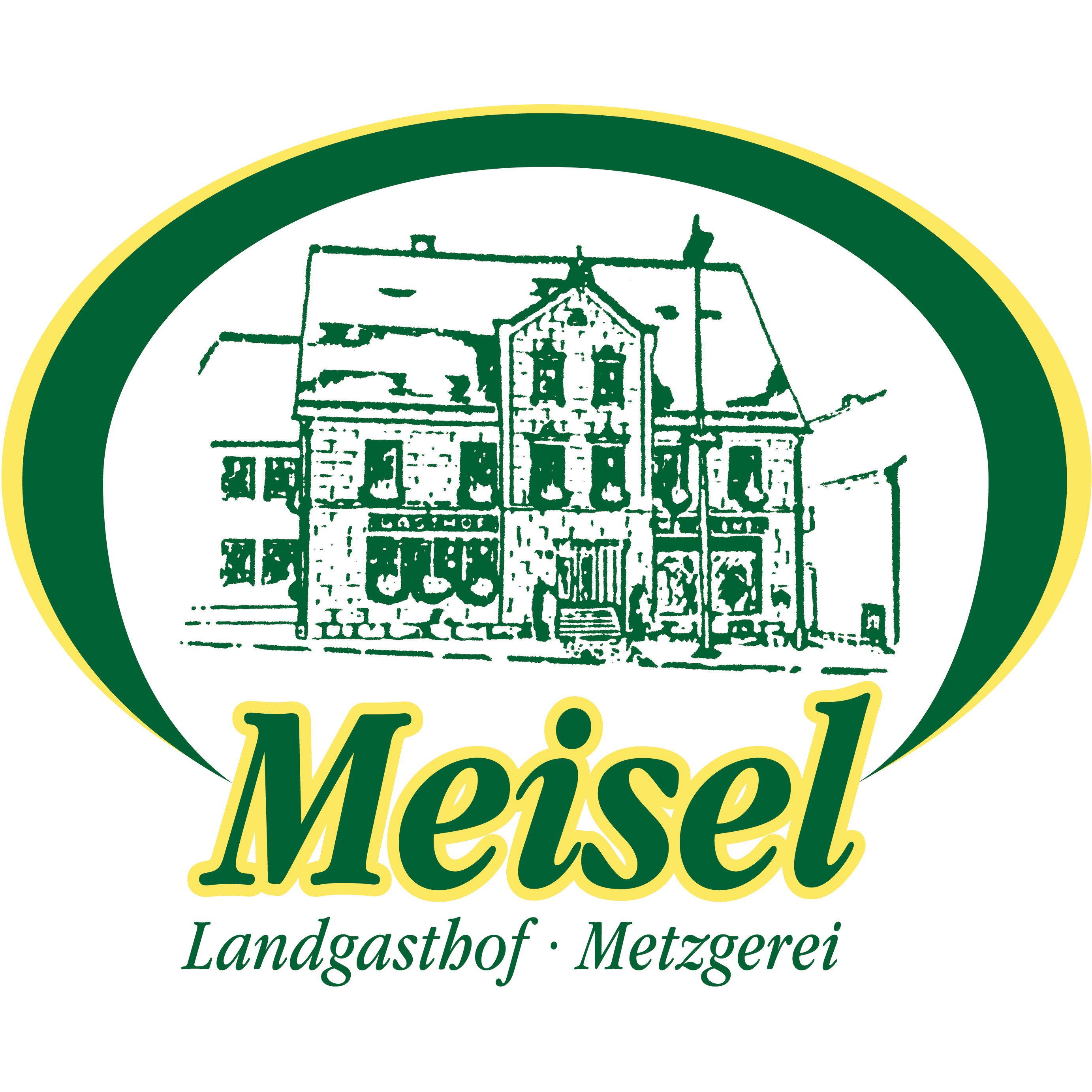 Bild zu Doris Meisel Landgasthof Meisel in Kalchreuth