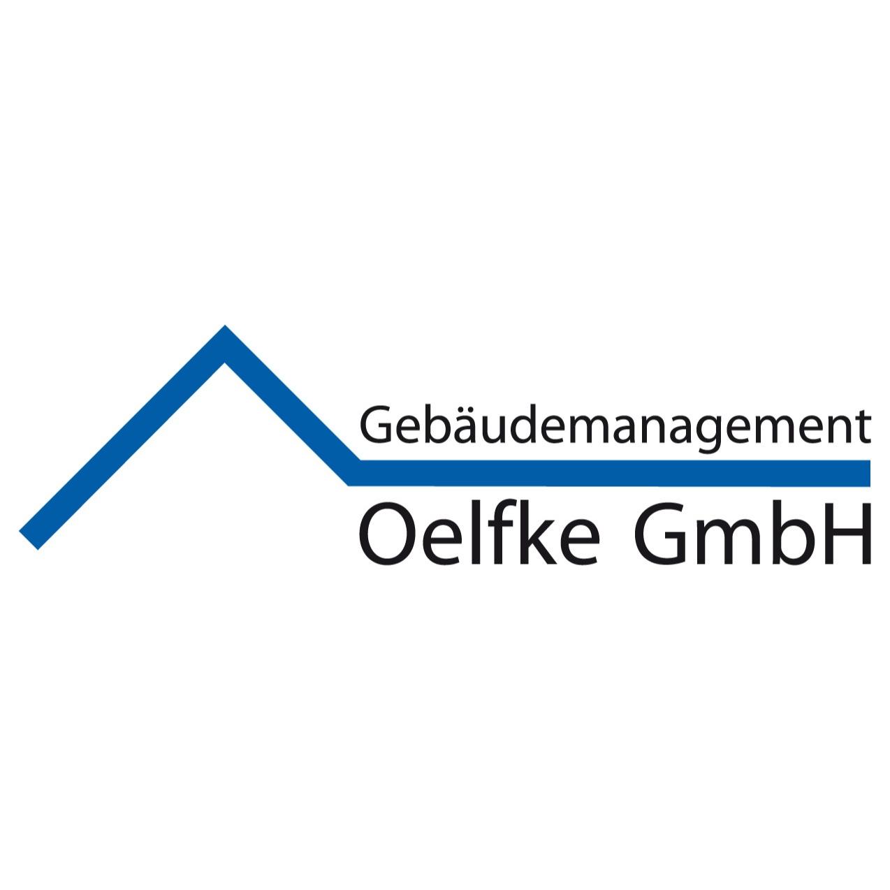 Bild zu Oelfke GmbH in Bremen