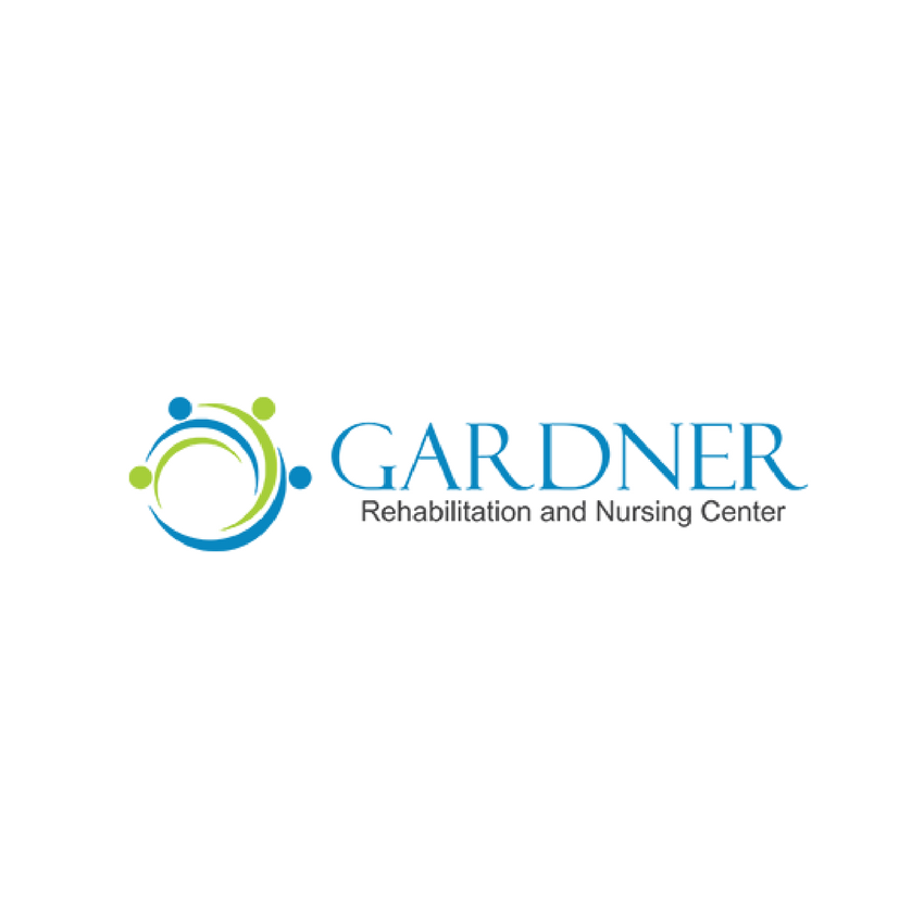 Gardner Rehabilitation & Nursing Center - Gardner, MA - Physical Therapy & Rehab