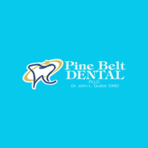 Pine Belt Dental