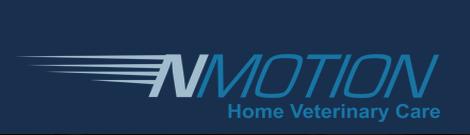 NMotion Home Veterinary Care