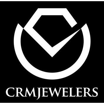 image of the CRM Jewelers
