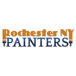 Rochester NY Painters - Rochester, NY 14619 - (585)633-8533   ShowMeLocal.com
