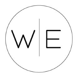 Westlake Eyecare