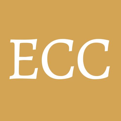 Essence Cosmetic Corp.
