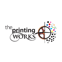 The Printing Works - Southampton, PA - Copying & Printing Services