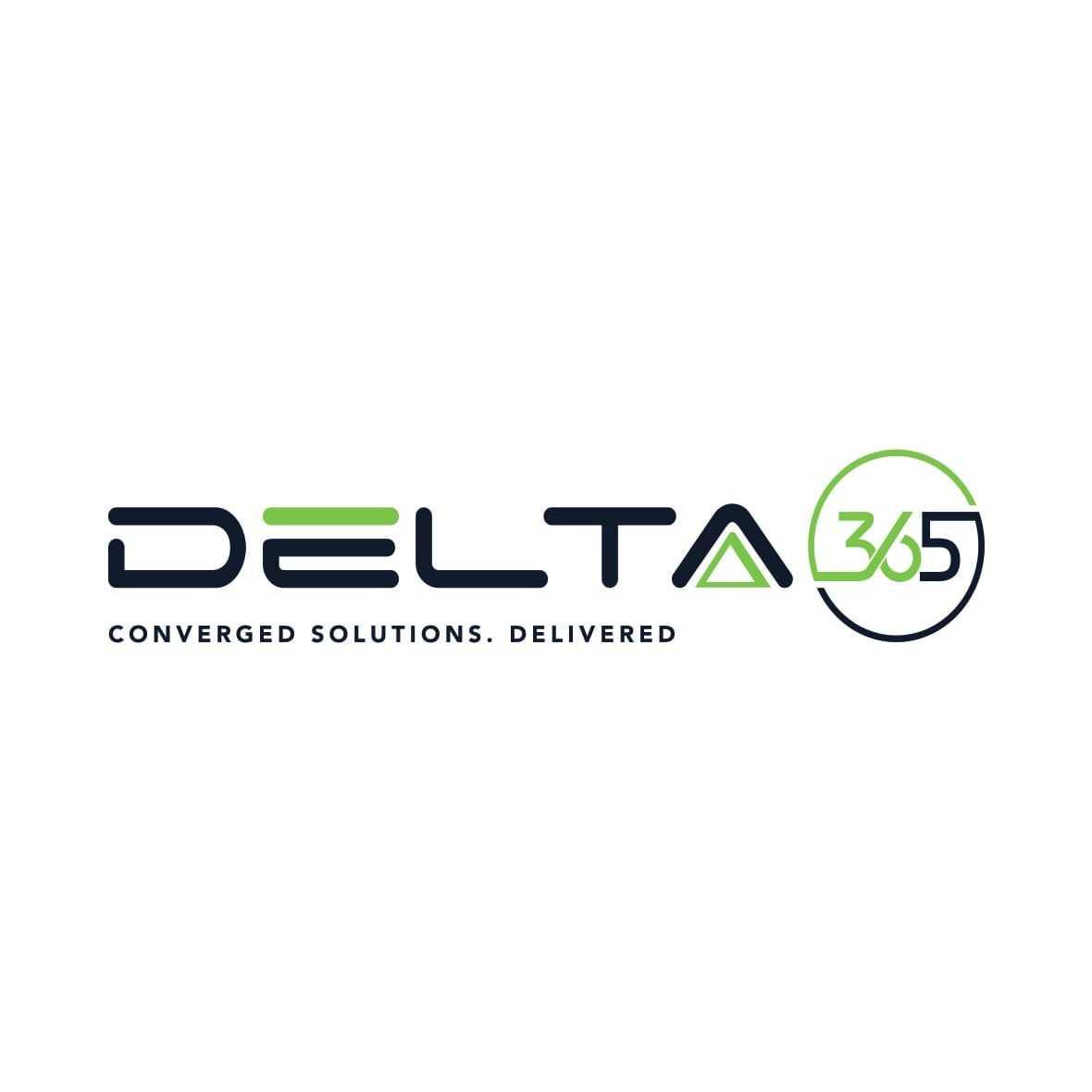 Delta 365 Ltd - Chertsey, Surrey KT16 0RS - 08081 691365 | ShowMeLocal.com