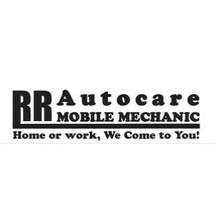 RR Autocare Mobile Mechanic - Haywards Heath, East Sussex  RH17 7RN - 07803 090409 | ShowMeLocal.com