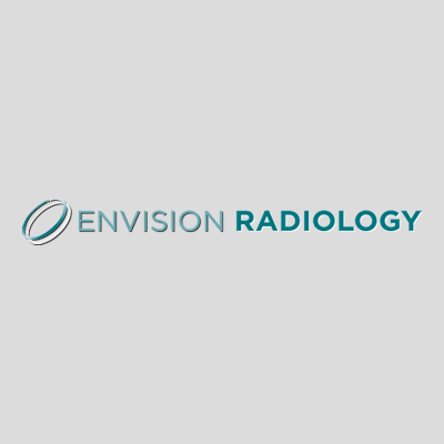 Envision Imaging Of Acadiana - Lafayette, LA - Other Medical Practices