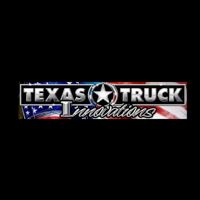 Texas Truck Innovations