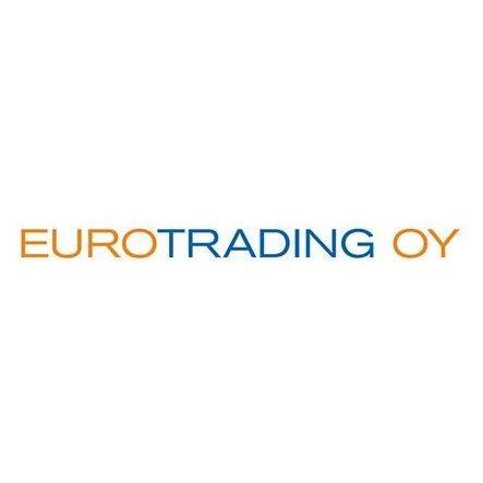 RV Eurotrading Oy
