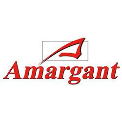 Amargant