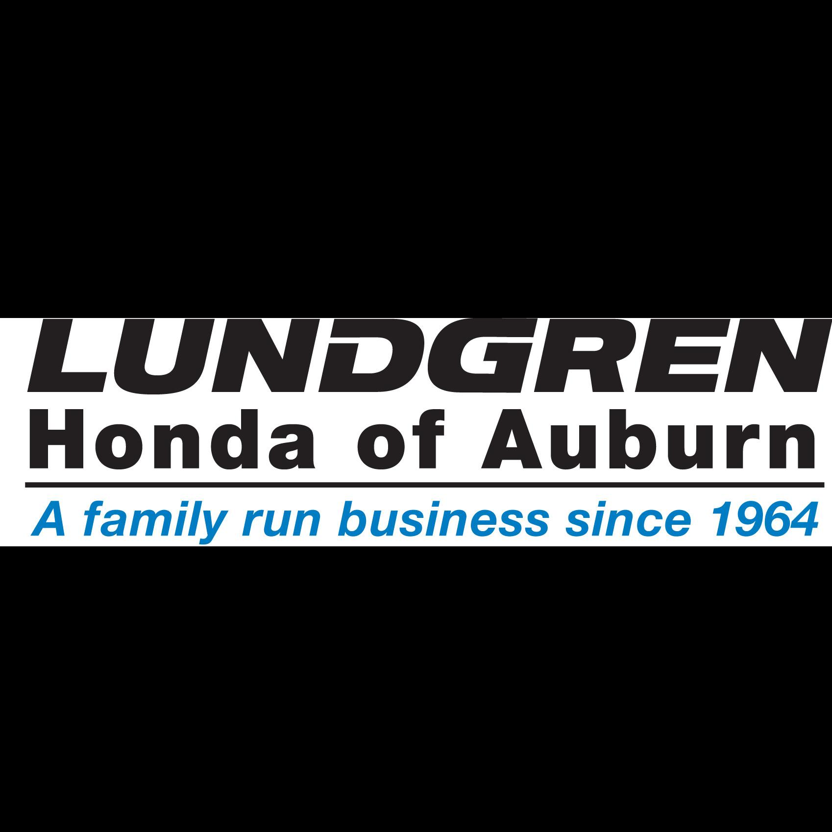 lundgren honda of auburn 6 photos auto dealers auburn ma reviews. Black Bedroom Furniture Sets. Home Design Ideas