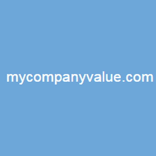 Murray & Roberts Valuation Services, Inc. - Appleton, WI - Business Consulting