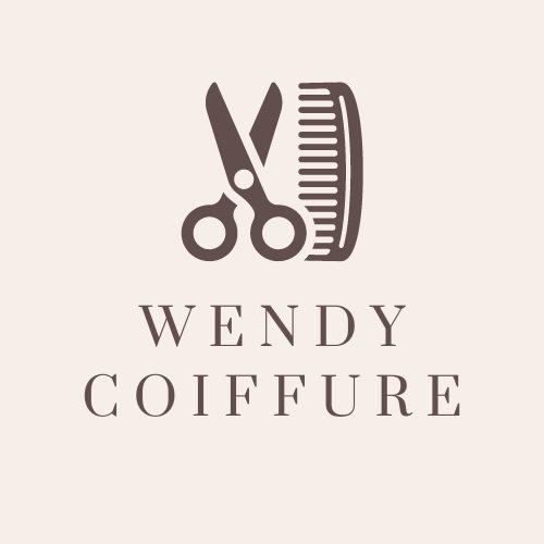 Wendy Coiffure