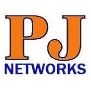PJ Networks Computer Services