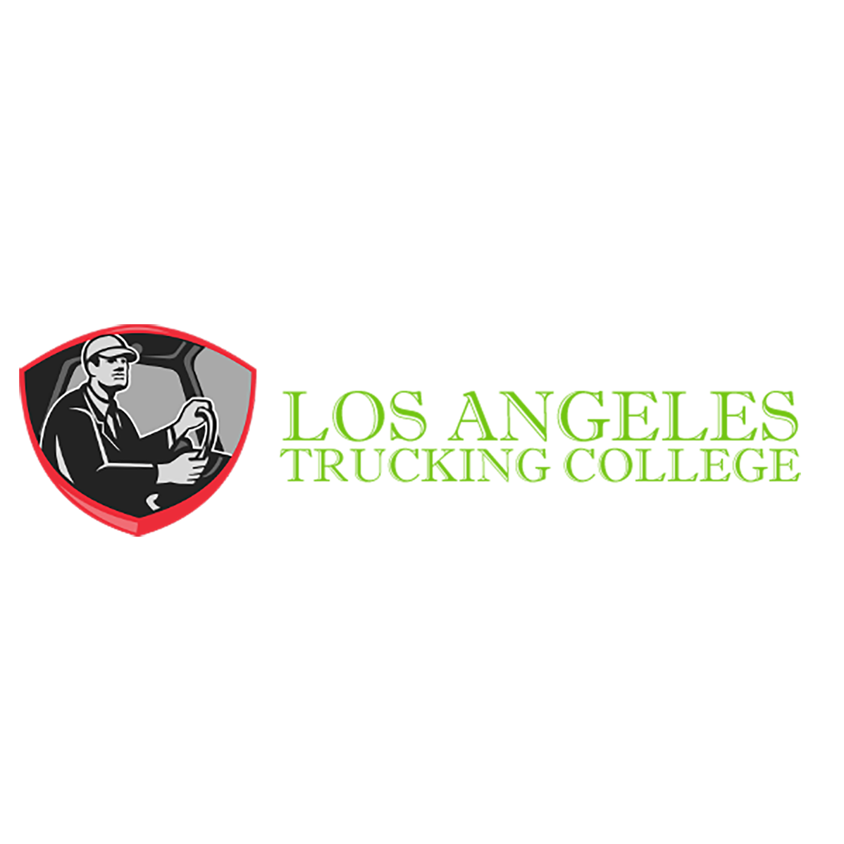 Los Angeles Trucking College