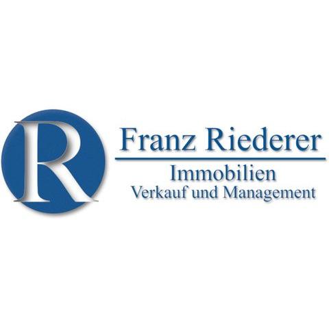 Bild zu Immobilien Riederer in Moosburg an der Isar
