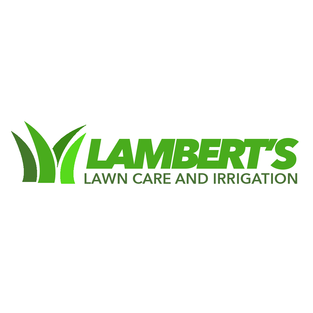 Lambert's Lawn Care and Irrigation - Statesville, NC - Landscape Architects & Design