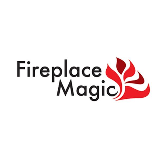 Fireplace Magic - Reading, Berkshire RG4 8JB - 01189 463060   ShowMeLocal.com