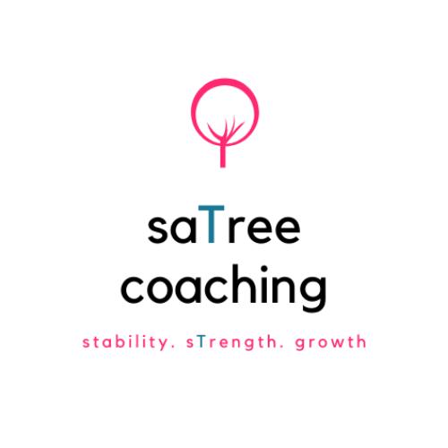 saTree Coaching