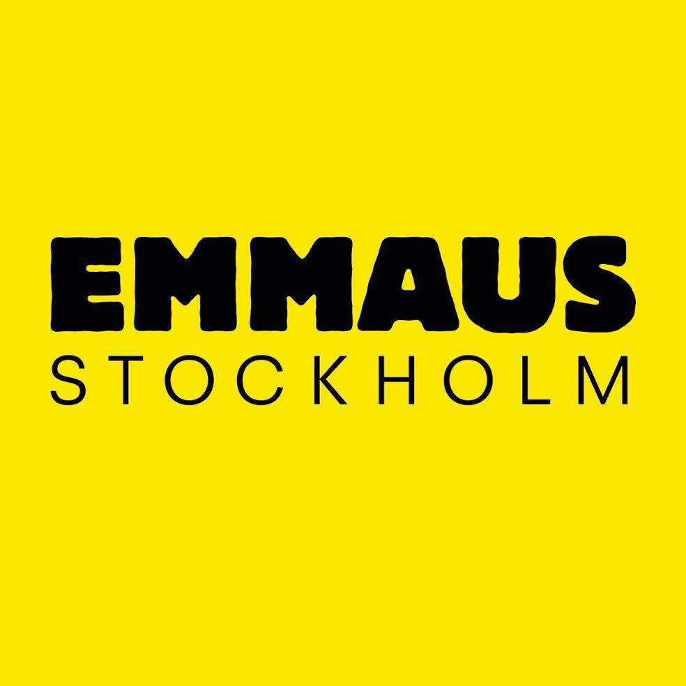 Emmaus Stockholm