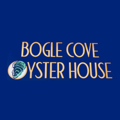 Bogle Cove Oyster House