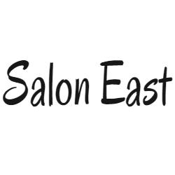 Salon East