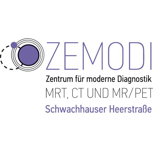 MRT, CT und MR/PET Schwachhauser Heerstraße Bremen