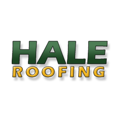 Hale Roofing Inc. - Bowling Green, KY - General Contractors