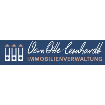 Bild zu Immobilienverwaltung Vera Otte-Leonhardt e.Kfr., Verena Michel in Wiesbaden