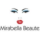 Mirabella Beauté