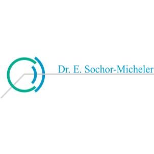 Dr. med. Elisabeth Sochor-Micheler Logo