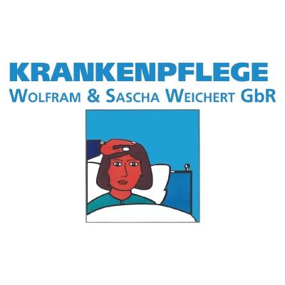 Bild zu Häuslliche Krankenpflege W & S Weichert GbR in Essen