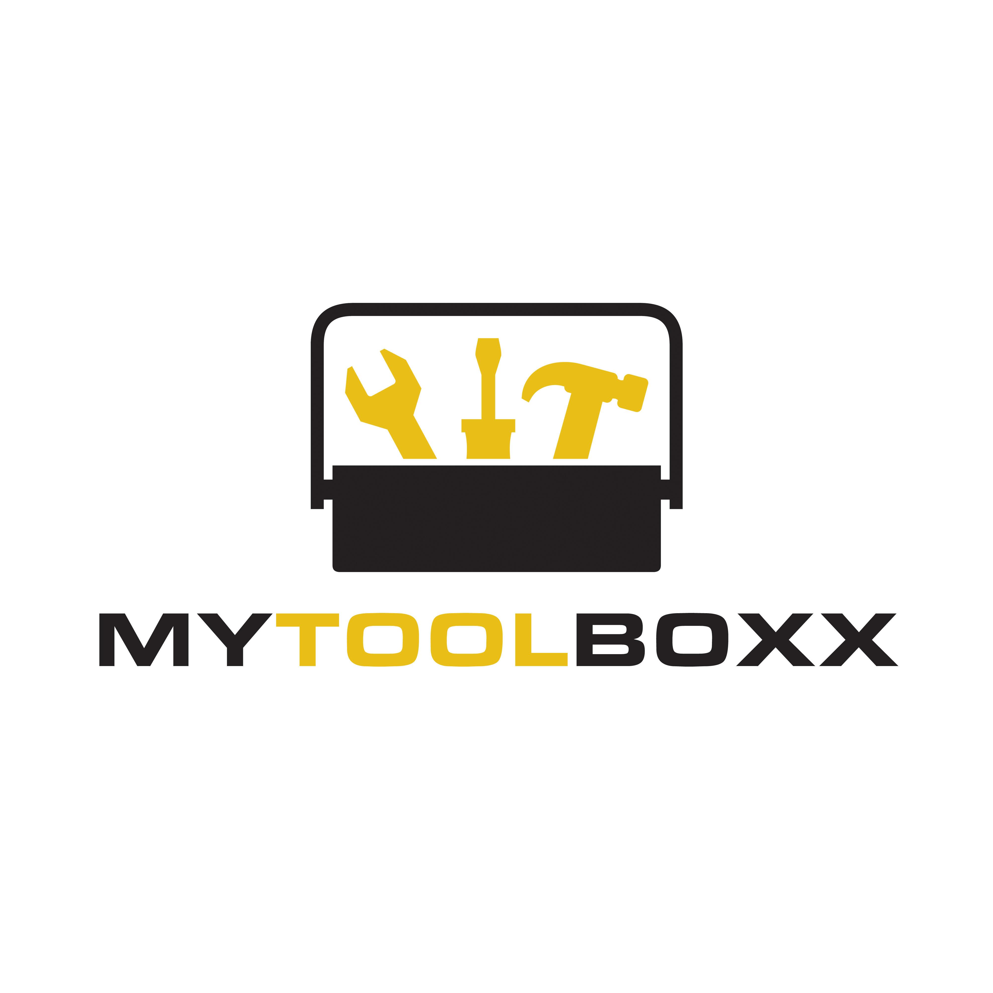 MyToolBoxx