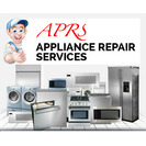 APPLIANCE REPAIR - Santa Clarita, CA - Appliance Rental & Repair Services