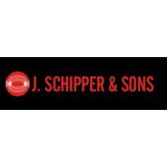 J Schipper & Sons