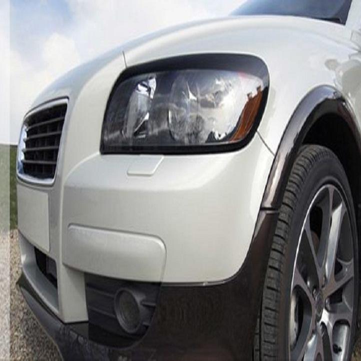 Car Repair Bradenton Fl