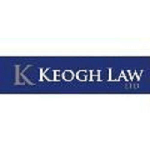 photo of Keogh Law Ltd.