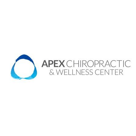 pex Chiropractic and Wellness Center